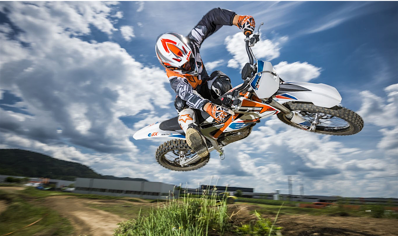 Are Electric Dirt Bikes Any Good On The Into Blue Blog 125cc Pit Bike Kick Start Wiring Diagram