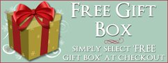 Free Gift Box 22nd May