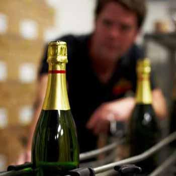 Wine Tasting Experience In Kent