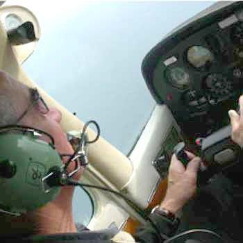 Ppl Flight Training Nationwide