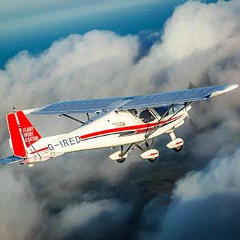 Light Sport Aircraft East Sussex