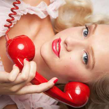 1950s Pin Up Shoot at Alter Ego for one or two people