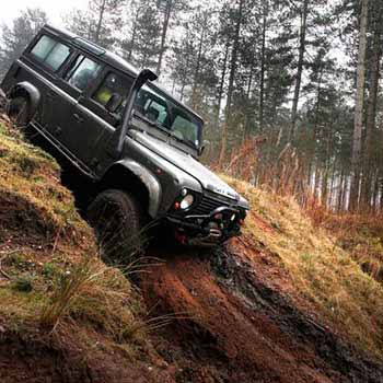 Off Roading Near Me >> Off Road 4x4 Driving Experience Days, available nationwide
