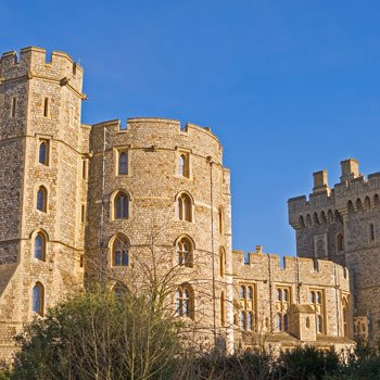 Windsor Day Tours