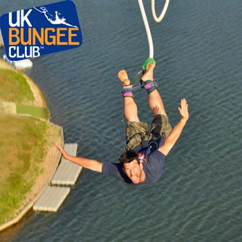 Bungee Jump London