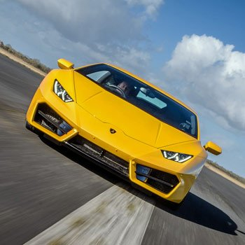 Heritage Jaguar Driving Day