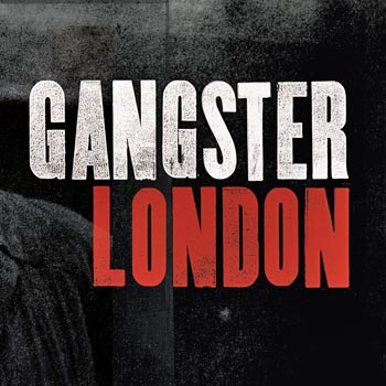 Krays & London Gangster Tour
