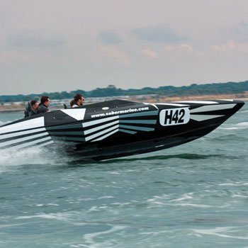 Honda Racing Experience Hampshire