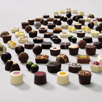 Hotel Chocolat Adventure Subscriptions