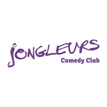 Jongleurs Comedy Night