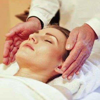 Holistic Spa Treatments Surrey