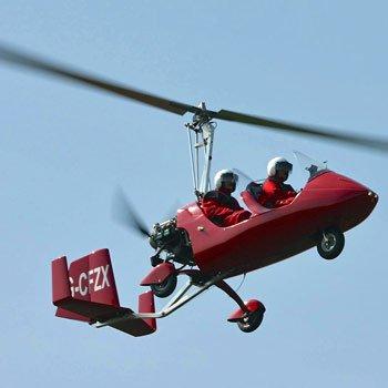Flyboarding Scotland