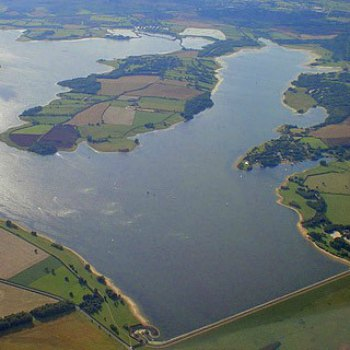 Leicestershire Flights And Tours