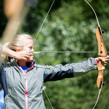 Archery Gloucestershire