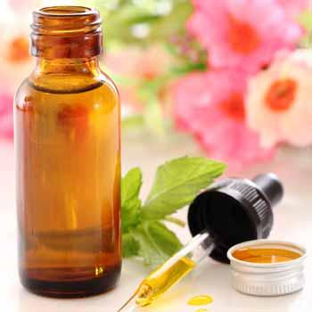 Aromatherapy in Warwickshire