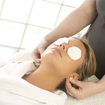Beauty Treatments Nationwide
