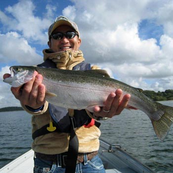 Fishing Lessons for Beginners - Find Lessons Near You