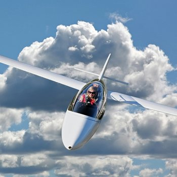 Nationwide Gliding Experience