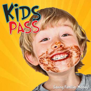 Click to view product details and reviews for Kids Pass.