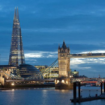 London Tours & Experiences