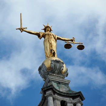 Legal London Tours
