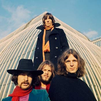 Click to view details and reviews for Pink Floyd Exhibition And Meal.