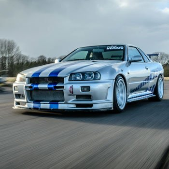 try driving the nissan r34 skyline drive in a epic driving day. Black Bedroom Furniture Sets. Home Design Ideas