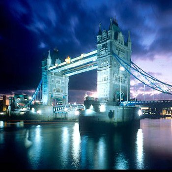 Tower Bridge Exhibition and Sightseeing Cruise