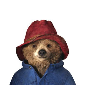 Paddington Bear™ Tour