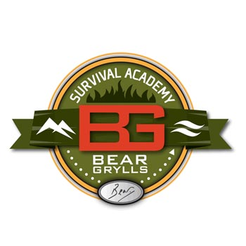 Bear Grylls 24 Hour Survival Academy