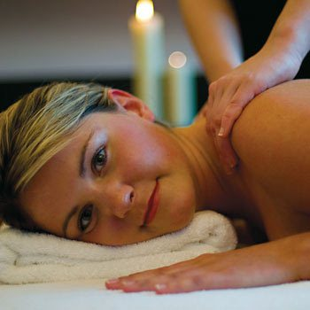 Spa Days Deals & Vouchers
