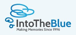 Experiences and Adventure Days - Experience Gift Vouchers and Activities from IntoTheBlue